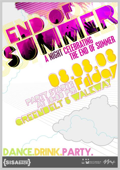 46 Sample Party Invitations And Announcements  Uprinting. Mechanic Job Description Resume Template. Kitchen Remodels On A Budget Template. Music Staff Paper Pdf Free Template. Summer Camp Templates Word Template. Net Cash Flow Diagram Template. It Curriculum Vitae Sample Template. Summer Party Invitation Templates Free Template. Ms Project Reports Templates