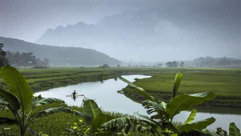Southeast Asian Studies-Vietnam | Asian Studies at the ...