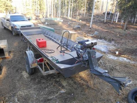 Ohio Boat Registration Lookup by Go Surface Drive Motors Frame Design Reviews