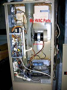 Trane Xl80 Gas Furnace Wiring Diagram Trane Xe 80 Diagram