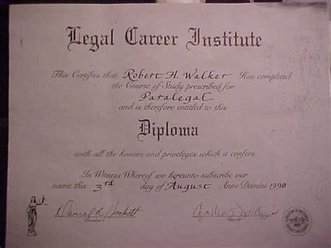 Paralegal Certificate Getting Paralegal Certificate. Fairfield University Admissions. Social Network Developers Popup Display Stand. Ged Classes Online In Texas State Farm Sr22. First Semester Of Nursing School. Best Family Lawyer In Toronto. Palomar College Welding Check My Credit Score. Average Body Weight By Height. Market Tracking Software How To Remove Henna