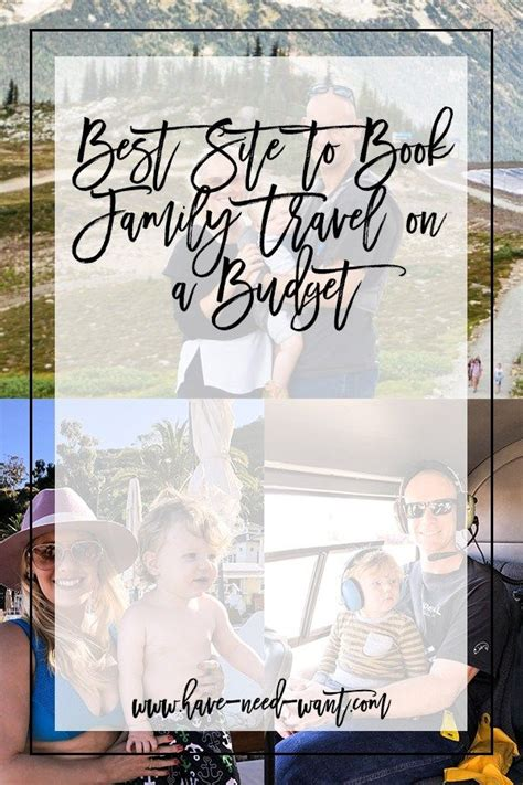 Best Booking Site Jifu Best Travel Booking Site For Deeply Discounted