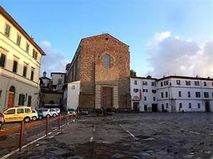 Piazza del Carmine UPDATED 2017 B&B Reviews & Price Comparison (Florence, Italy) TripAdvisor