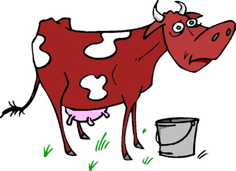 Free Image Of Cows Download Free Clip Art Free Clip Art