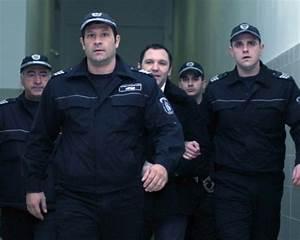Bulgaria Appeals Court Keeps Top Crime Boss 'Baretata' in ...