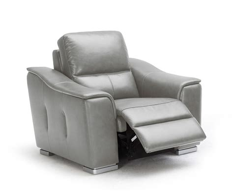 recliner with ottoman costco leather recliner chairs costco kids chair leather recliner