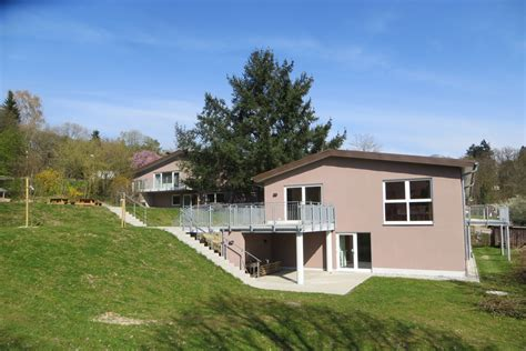 Bildungsstätte Fritzemmelhaus In Kronberg Im Taunus