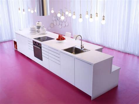 configuration cuisine ikea cuisine ikea metod le nouveau système de cuisine ikea