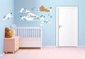 Kinderzimmer Für Jungs : kinderzimmer deko f r jungs ~ Lizthompson.info Haus und Dekorationen