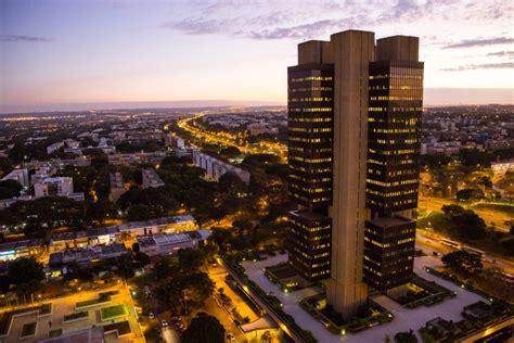 Banco Cental by Banco Central O Que 233 E O Que Mudar 225 Bolsonaro
