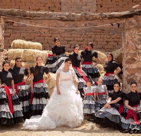 boda charracharro wedding charro theme wedding charro