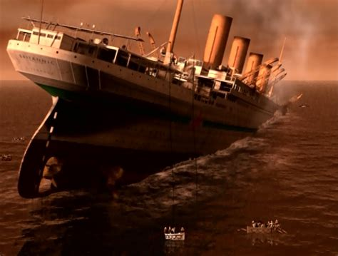 roblox rms olympic sinking 100 roblox rms olympic sinking roblox rms titanic