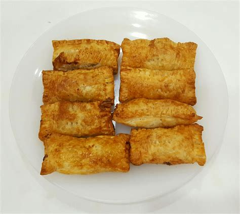 apple airfryer pies pie recipe using recipes whole