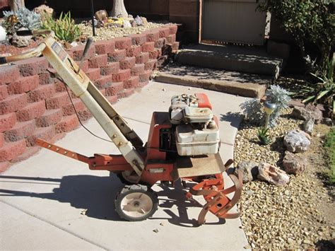 craigslist farm garden nm craigslist farm and garden equipment for in