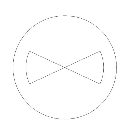 bathroom fan light switch symbols design content