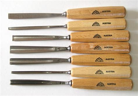 wood carving tools plans diy