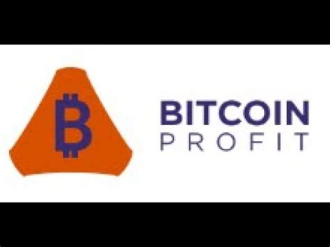 The easiest way to earn bitcoin online. Bitcoin Profit - YouTube
