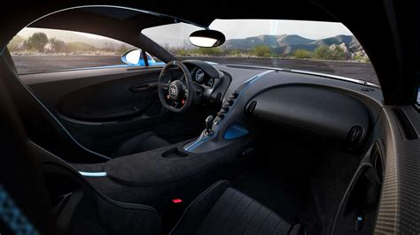 Bugatti chiron new shows the prestige bike cars drawing vehicles instagram sport cars. The Bugatti Chiron Pur Sport is ready for the racetrack ...