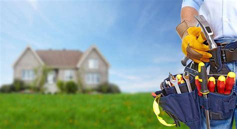 house maintenance 3 quick tricks for home maintenance
