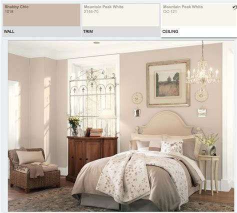 best shabby chic paint colors 39 best images about 2015 2016 remodel and design on pinterest paint colors shabby chic and