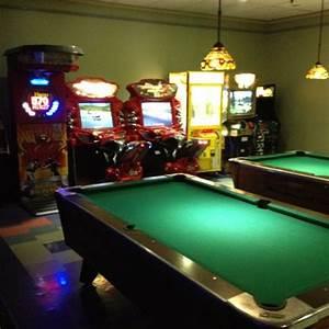 Laser Light Show Philadelphia Pa Erie Lanes Bowling Alley In Philadelphia