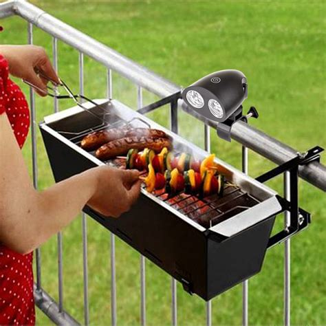 cuisine weber barbecue outdoor cooking grill grilling light weber grill out bbq