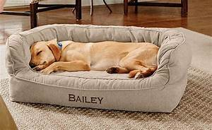 memory foam couch dog bed orvis memory foam couch dog With dog beds for female dogs