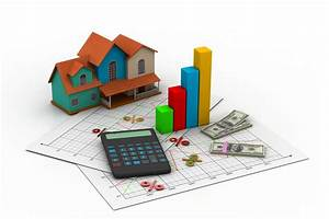 Avalúos de Inmuebles NovaTerra Inmobiliarios