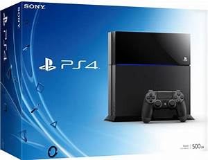 PlayStation 4 Console with Bonus $50 Gift Card PS4