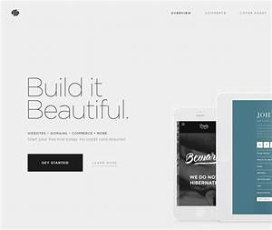 Squarespace Review 2015 - Pricing, Commercials, and More ...