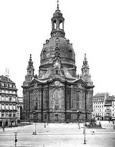 architektur barock file frauenkirche um 1897 jpg wikimedia commons