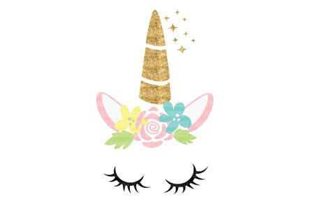 These free unicorn svg cut files and graphics will be an amazing addition to your cutting files and craft if you're looking for ideas, try using one of these unicorn sayings with your free svg images and cutting files Unicorn SVG Files Scrapbooking Stencil   Design Bundles