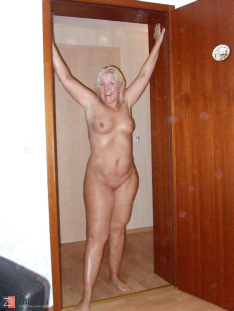 Mature German Wife Zb Porn