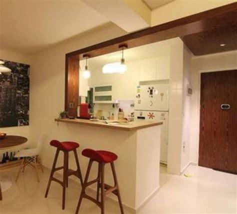 kitchen ideas for small areas counter kitchen bar design for small areas questa cucina è
