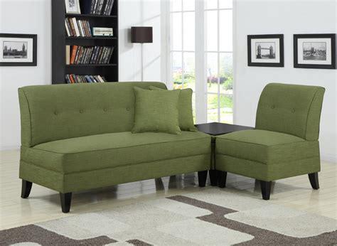 portfolio engle apple green linen 3