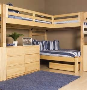 John Deere Bunk Beds by Otthon 214 Tlet 27 Nagyszerű Emeletes 225 Gy 246 Tlet A Gyerekszob 225 Ba