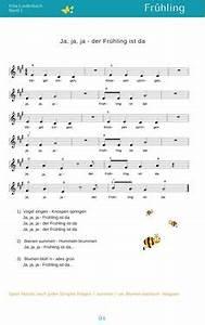 Jimdo Rechnung : kling gl ckchen biene pinterest lieder fingerspiele und kinderlieder ~ Themetempest.com Abrechnung