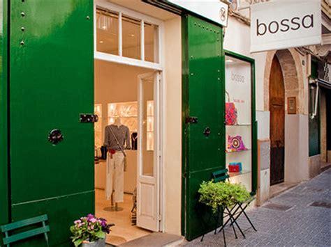 Häuser Kaufen Spanien by Bossa In Mallorca Spanien Mit Bewertungen Berichten