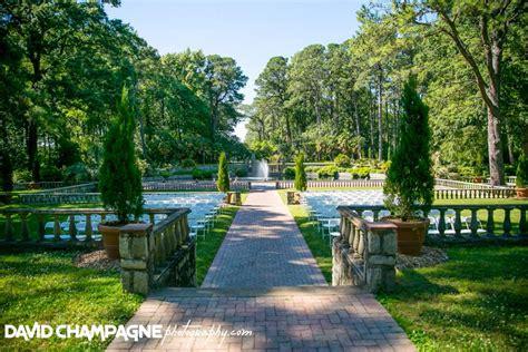 botanical gardens va norfolk botanical gardens wedding photography