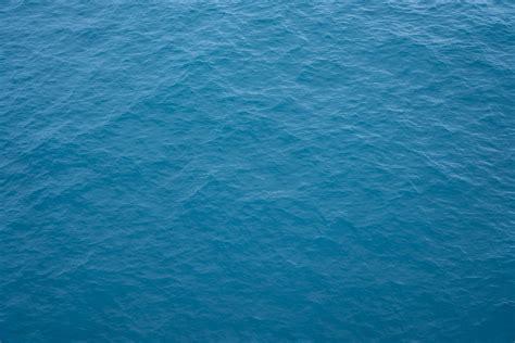 #5386197 5910x3940 #water #background #alaska #river #