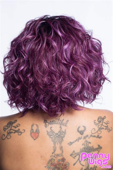 Best 25 Different Hair Colors Ideas On Pinterest Crazy