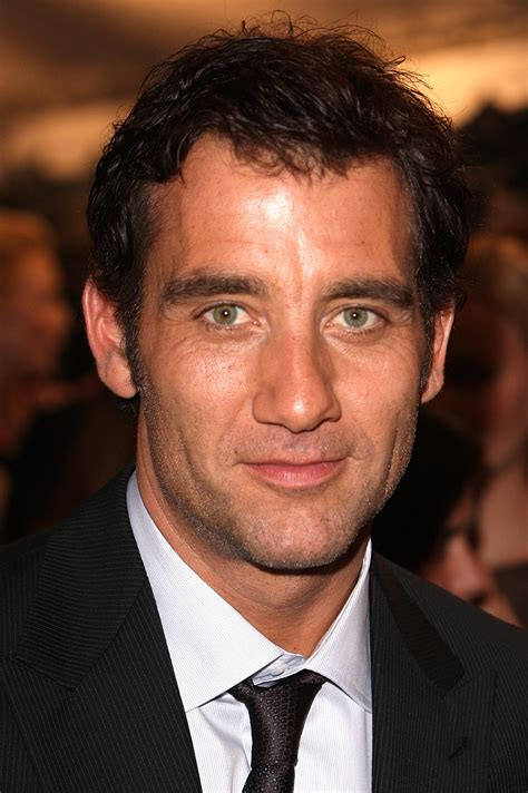 actor british british actors yahoo search results british ツ
