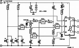 help please some leads on how to design this electronic With you confidence and a little knowledge to help you discuss electrical