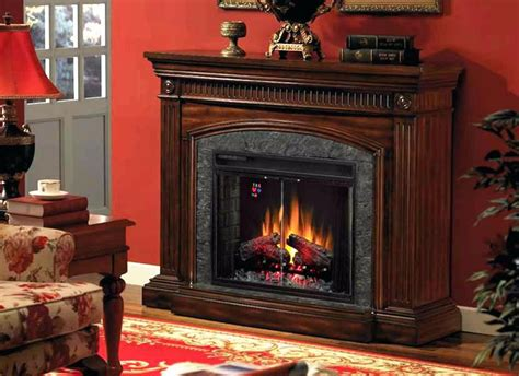 fireplace heater home depot wonderful interior the most fireplace heaters at home