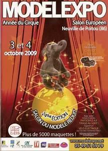 Neuville Du Poitou : neuville de poitou 2009 modelexpo blog de tourdefrance cycliste ~ Medecine-chirurgie-esthetiques.com Avis de Voitures