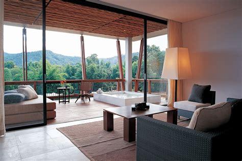 Bathroom Style Ideas by Chiang Mai Hotels Amp Chiang Mai Resorts Veranda Chiangmai
