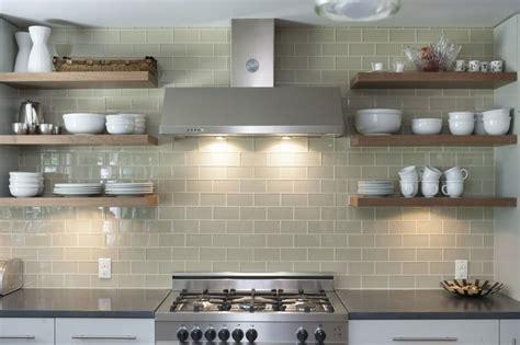 glass tile backsplash kitchen pictures backsplash ideas kitchen tile backsplash