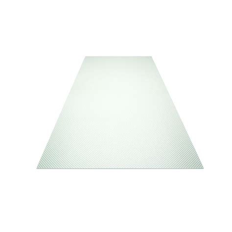 how to install acrylic lighting panels 2 ft x 2 ft acrylic clear prismatic lighting panel 20