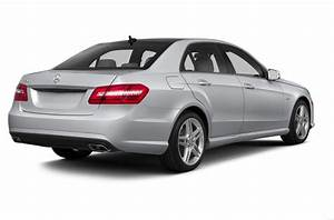 2013 mercedes benz e class price photos reviews features for Mercedes benz invoice price
