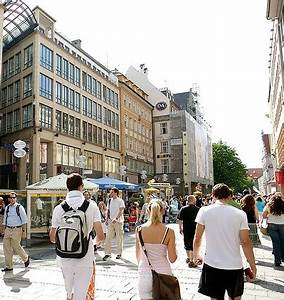 München Shopping Tipps : einkaufsstra en m nchen m nchen aktivit ten und tipps f r ihren urlaub ~ Pilothousefishingboats.com Haus und Dekorationen